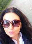 Viktoriya, 34, Brest