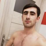 İntizam , 25  , Chojnice