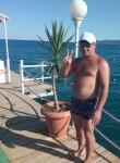 Serg, 36  , Otradnaya
