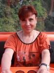 Dzhanaya, 57  , Sokyryany