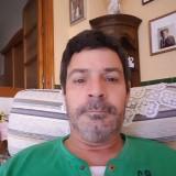 Fran , 58  , Pilas