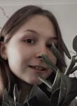 Evgeniya, 20  , Tyumen