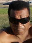 Jorge, 61  , Montevideo