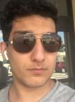 kaveh hamedani, 19  , Seattle