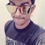 Rahul kohli, 20  , Luckeesarai
