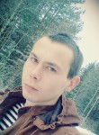 Mikhail, 23  , Ust-Kulom