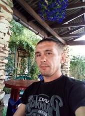 Juk, 38, Ukraine, Novofedorovka