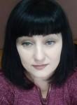 Галина, 46 лет, Барнаул