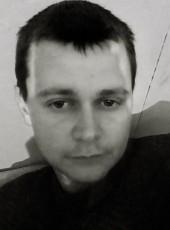 denis, 26, Russia, Krasnodar