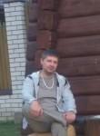 Антон, 32 года, Магілёў