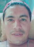 Willy, 32, Guayaquil