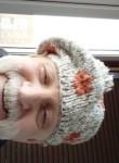 viktor, 69  , Privolzhskiy