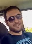 Beny Shoo, 29  , Berezniki