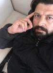 Kaan, 38  , Savastepe