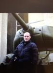 Sergey, 35  , Orekhovo-Zuyevo