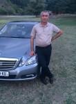 gasan, 60  , Baku