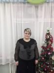 Larisa, 43  , Abakan