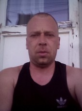 maksim, 43, Republic of Moldova, Chisinau