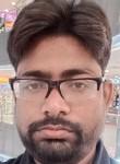 Abdulmajid, 18  , Kolkata