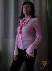 Lale, 55, Russia, Podolsk