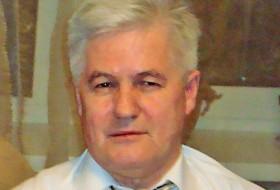 NIK, 60 - Just Me