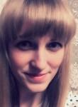 ★Nina, 28  , Cheremkhovo
