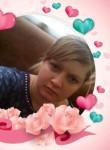 Anna, 28  , Polessk