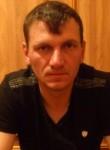 Nikolay, 41  , Okha