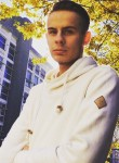 Igor, 21, Saint Petersburg