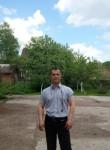 Im-Rustam, 37  , Pushkin