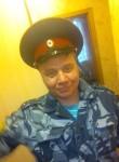 serzhkruglod767