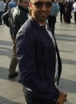 lyekha, 37  , Chisinau