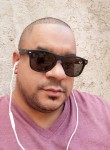 Juan Carlos Mo, 35  , Colon