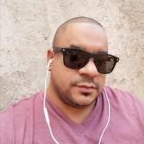 Juan Carlos Mo, 36  , Colon