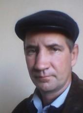 archi, 47, Russia, Bataysk