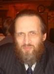Anton, 60, Moscow