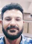 Hitesh, 34  , Gandhidham