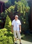 іgor, 57  , Drohobych