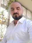 Nabil , 40  , Baghdad