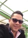 Juan   Parra, 39  , Valera