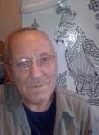 Viktor, 57  , Magdagachi
