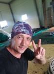 Yuriy, 35  , Hongch on