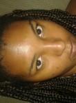 osakareign, 24  , South Whittier