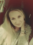 Katya, 33  , Salaspils