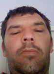 Ludovic, 39  , Oradea