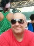 Carmelo, 49  , Murcia