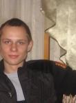 Zhenya, 28, Zaporizhzhya