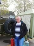 Andrey, 35, Zheleznodorozhnyy (MO)
