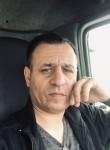 ivan, 45, Mytishchi