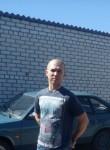 Aleksandr, 29, Kremenchuk